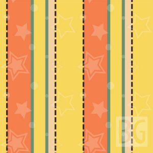 Circus Pattern A